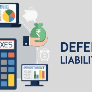 完Q之路(八十二):HKAS 12 所得稅(Income Tax)- 遞延所得稅(Deferred Tax) - 例外處理(Exemption)和其他