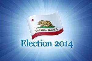 california_election_2014