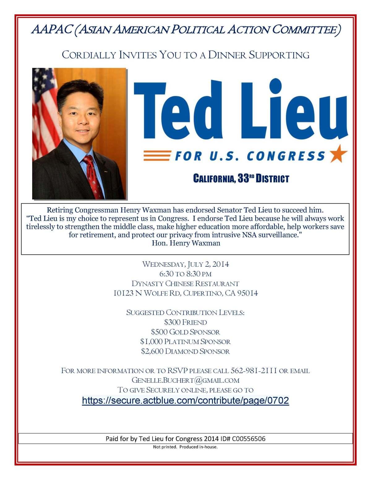 ted_invite_1