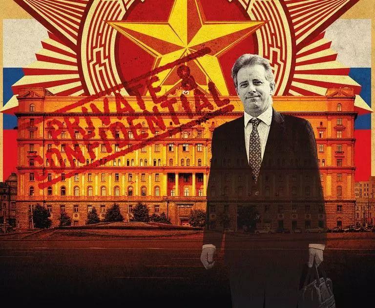 终见天日!穆勒报告详列特朗普通俄、干扰司法实锤,国会面临抉择 | 彦子追踪
