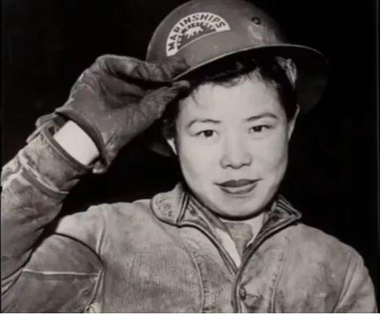 被遗忘的战争英雄——诺曼底战役中的美国华裔士兵