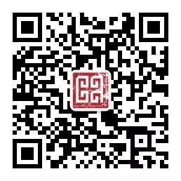 美国华人同胞,请给杨安泽捐款!
