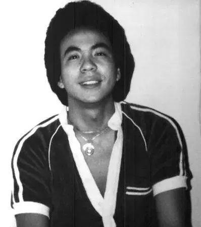 PBS大片《亚裔美国人》讲述了怎样的故事?(视频)