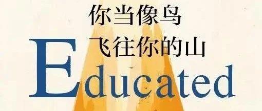 美国的教育只讲外因不讲内因吗?驳凌飞