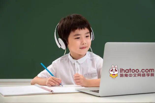 警惕!美国20个州疫情反弹,儿童感染激增,华人家长竟用这一招解决鸡娃难题...