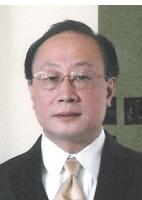 社会学家张小彦谈美国大选,宾州选情和华人面对的挑战 | 专访