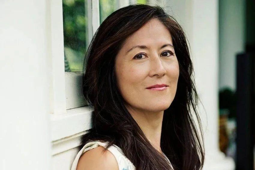 种族批判理论不是反亚裔的!美国第一位亚裔女性法学终身教授的一封信