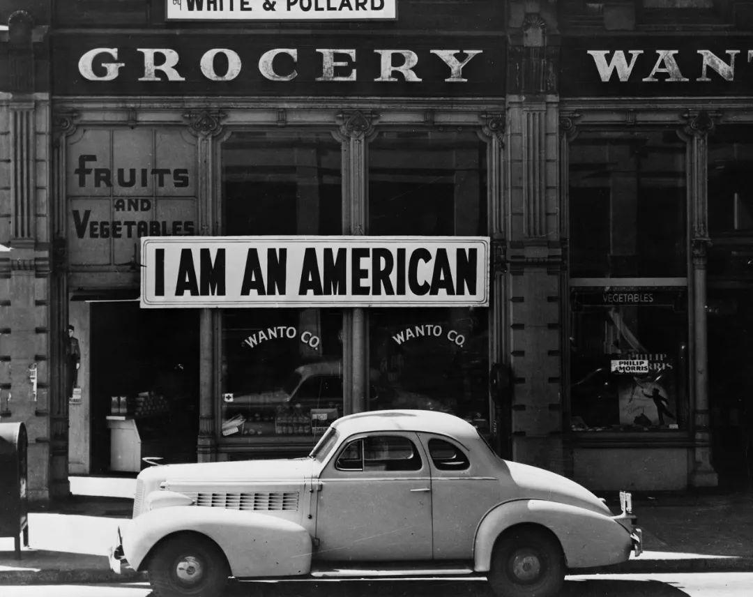 你支持将亚裔历史写进美国中小学教科书吗?