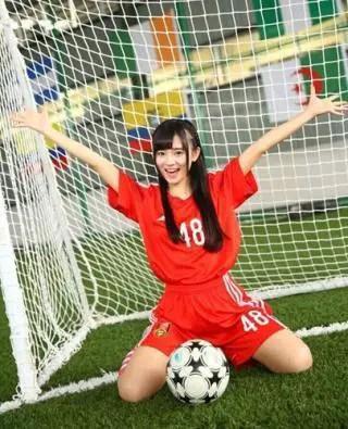 Most Beautiful Chinese Women 鞠婧袆7