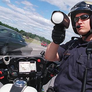 2018032002393717 - 美国吃罚单后5种处理办法对比 附traffic school攻略