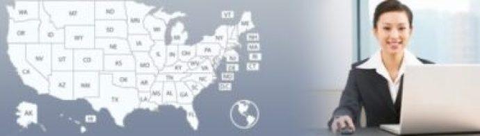 3 6 - 2018美国最全32大招聘网站 美国找工作必读
