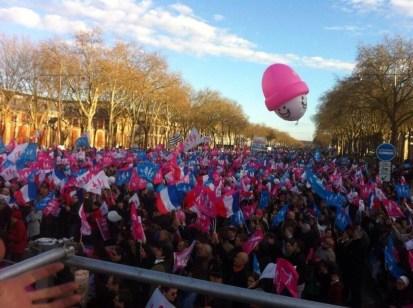 131215 Versailles 6