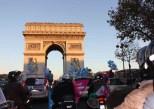 Traversee Paris 5-56b4cc2a02