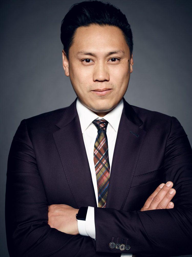 jon chu