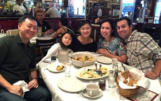 Hong_family