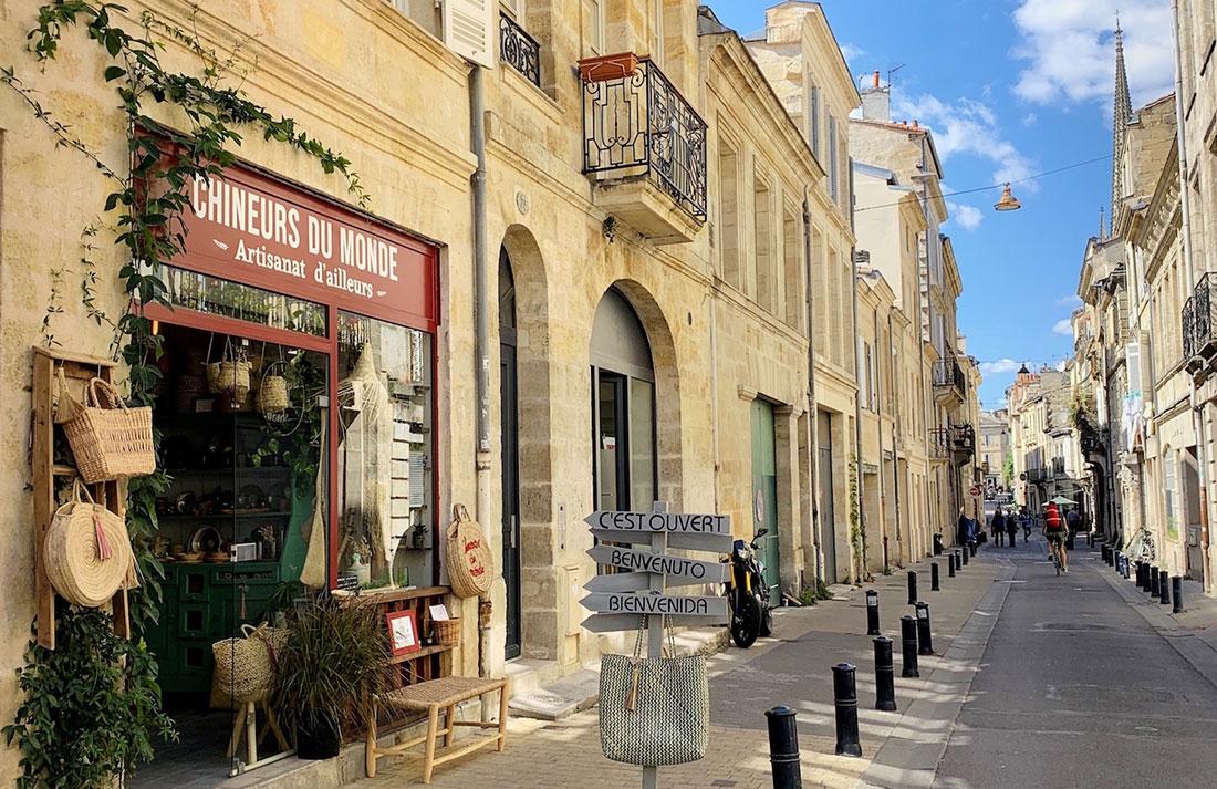 Boutique-Chineurs-du-monde-vue-rue-Camille-Sauvageau