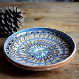 assiette-leonida-horezu-14-cm