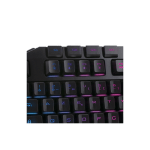 Spirit Of Gamer PRO-K8 RGB