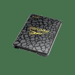 AS340 PANTHER SATA III 960GB SSD