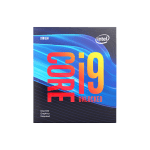 Intel® Core™ i9-9900KF