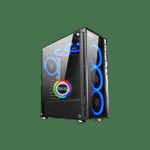 ADR 5041 RGB