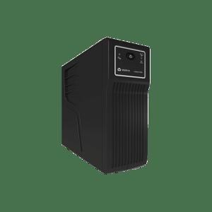 Vertiv Liebert PSP 650VA (390W) 230V UPS
