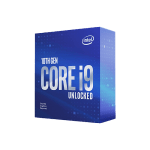 Intel® Core™ i9-10900KF