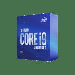 Intel® Core™ i9-10900KF