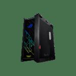 ROG Strix Helios GX601