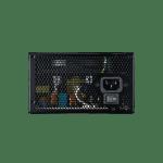Cooler Master M-LITE 230V 500W 80 Plus