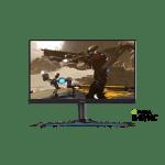 Lenovo Legion Y25-25 24.5-inch FHD LED Backlit LCD (G-Sync)