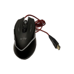 AiTNT X30 RGB Ultra Speed Gaming Mouse