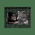 MSI B450M-A PRO MAX