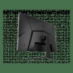 MSI Optix G32C4