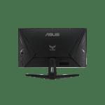 """ASUS TUF Gaming VG289Q1A 28"""" 4K HDR"""