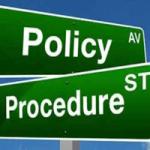 Quy trình chính sách và phân tích chính sách trong hoạt động lập pháp ở Việt Nam