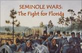 ,,,,,,,,,,,,,,,,,,,,,,,,,,,,,The_Seminole_Wars.35230900_std