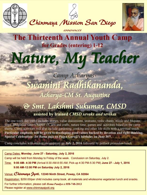 Nature_my_teacher_13_summer_camp