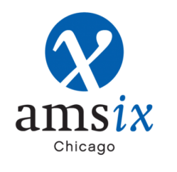 AMS-IX-Chicago