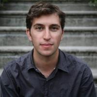 speaker-Andrew-Blum