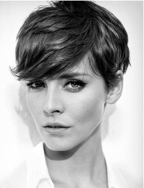 100-Best-Pixie-Cuts-92