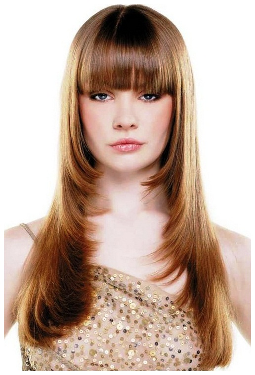 Long-Haircuts-2013-Trends
