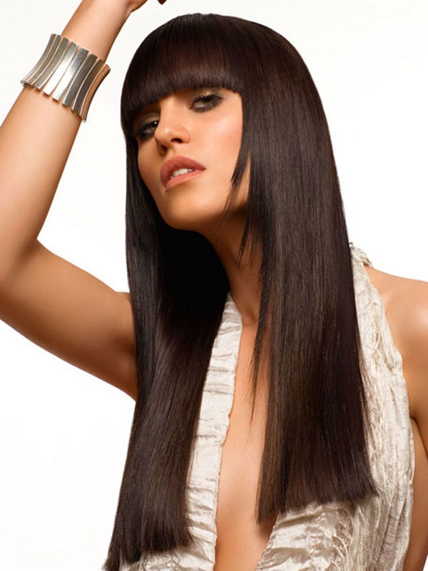 Long-Haircuts-For-Women-Short-Medium-Hairstyles