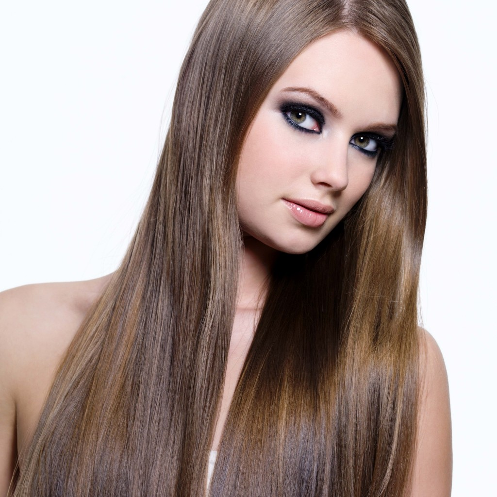 Long-Hairstyles-2013-For-Women-006-1024x1024