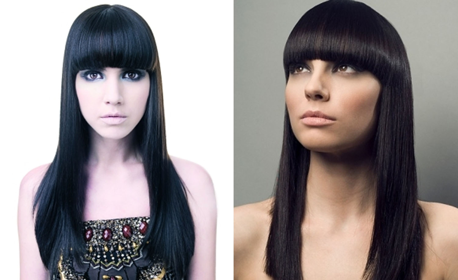 Long-Straight-Haircuts-of-Black-Hairstyles-by-Hairdresser-as-Women-Styles