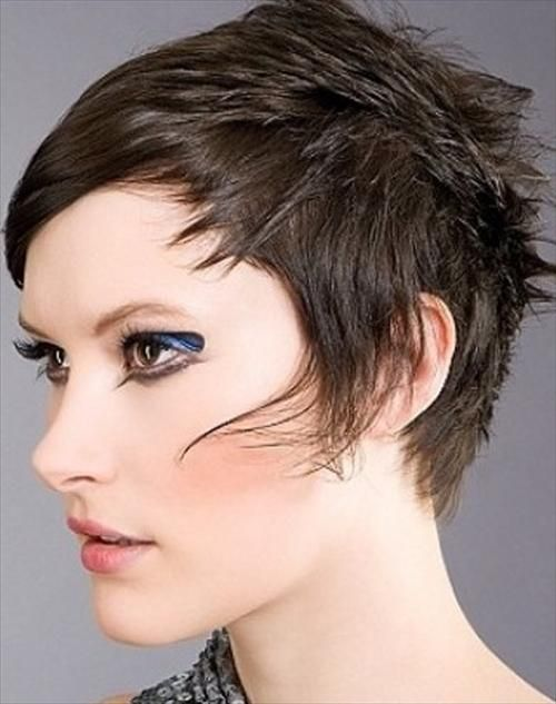 Masculine-Hairstyle-For-Women-2015
