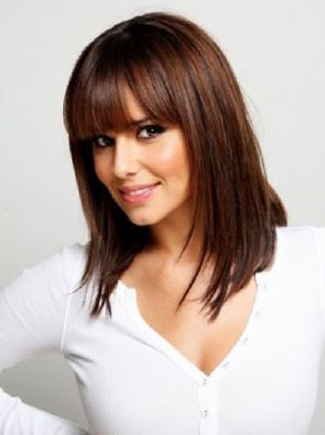 Medium-hairstyles-for-women-2015-1