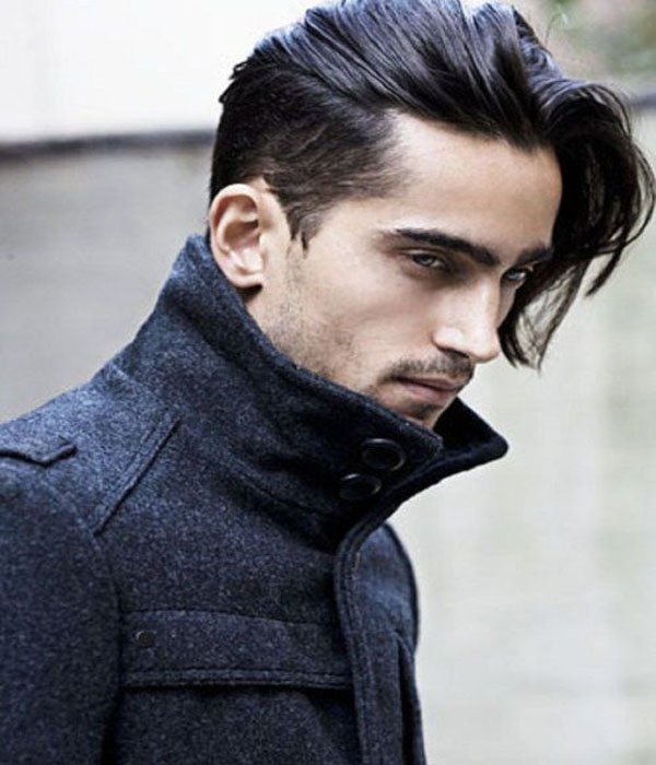 Mens-Long-Haircuts-2015