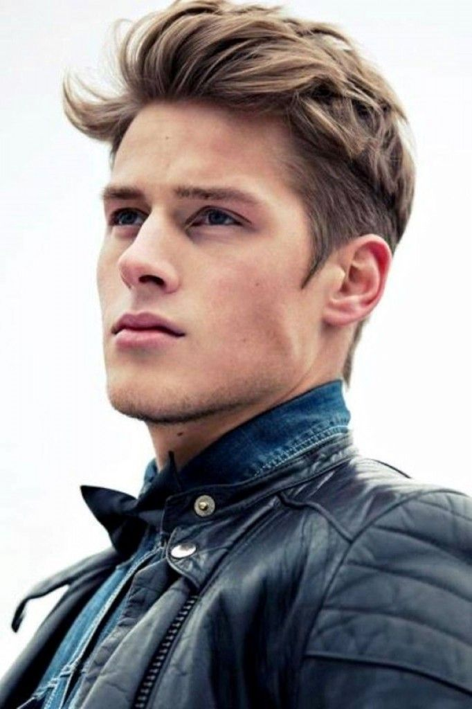 Mens-Short-Hairstyles-40