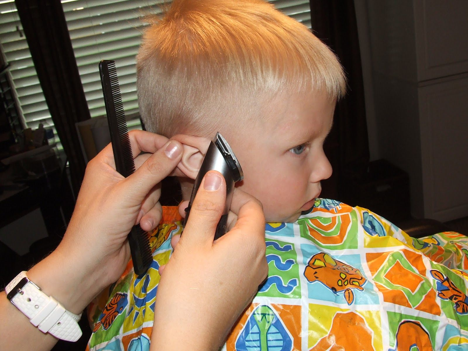 Toddler-Boy-Haircuts_featured
